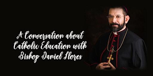 St. Joseph Catholic School Scholarship Fundraiser