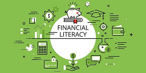 PRIORITY Investments Presents:  Financial Literacy Workshop
