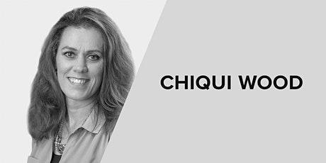 Dr. Chiqui Wood tickets