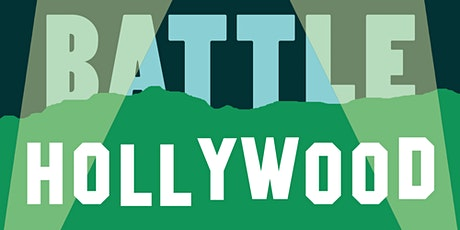 Battle Hollywood tickets