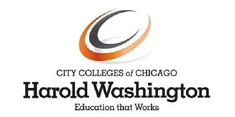 Harold Washington College: Presentation and Tour tickets