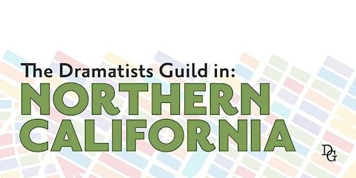 NORTHERN CALIFORNIA: DG Footlights™