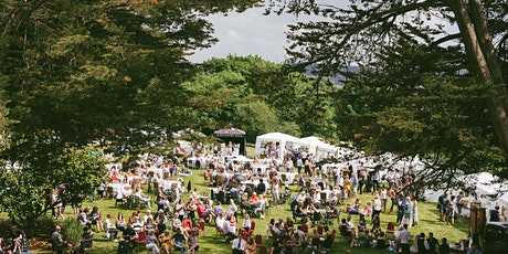 Boringdon Gin Festival 2020 tickets