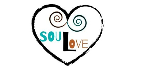 SouLove tickets