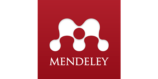 Mendeley reference management workshop
