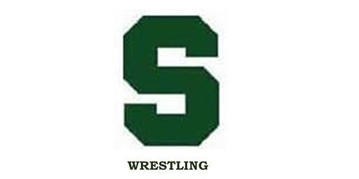 Strongsville Wrestling Annual Wing Ding Fundraiser