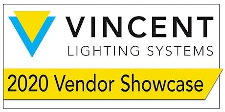 VLS 2020 Vendor Showcase - Pittsburgh tickets