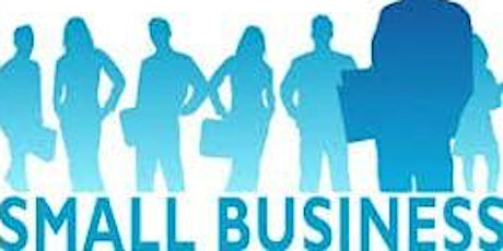 Starting a Small Business Series tickets