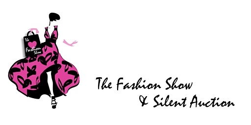 The Fashion Show & Silent Auction 2020