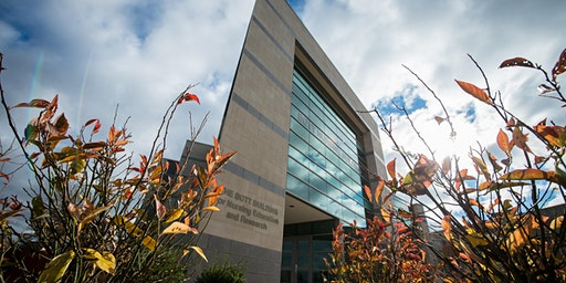 MSU College of Nursing Program Information Day