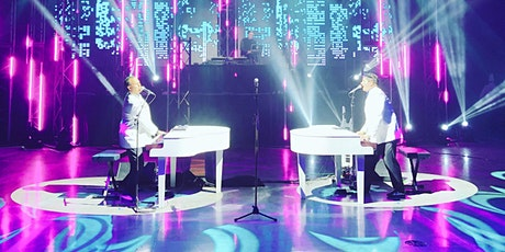 Dueling Piano Kings LIVE in Cochrane!!! tickets