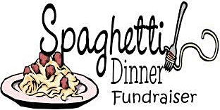 Warwick GOP 2020 Campaign Kickoff Pasta Supper