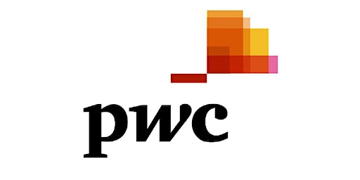 Exploring Tech with PwC