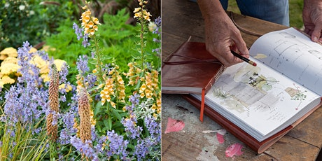 Planting Design 1 & 2 - Short Course in Planting Design tickets