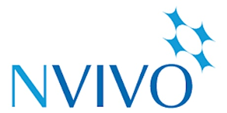NVivo 2 Day Intensive Training Workshop (Windows & MAC) March 2020 tickets