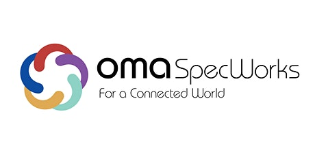 OMA Virtual TestFest  tickets