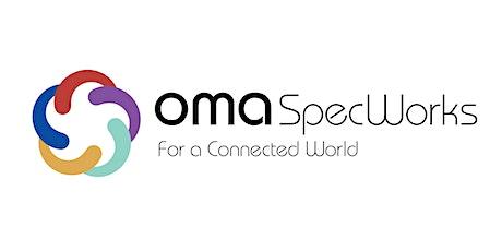 OMA TestFest - Montpellier billets