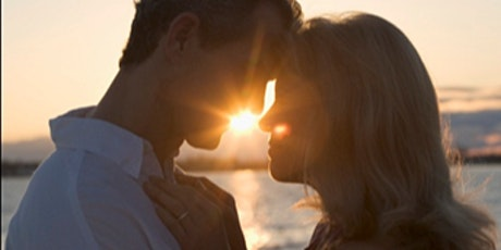 Picture of Love Program for Engaged Couples tickets