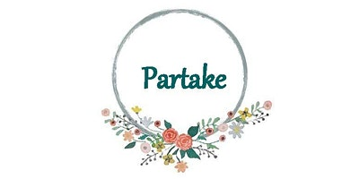 Partake: A Women's Ministry Event