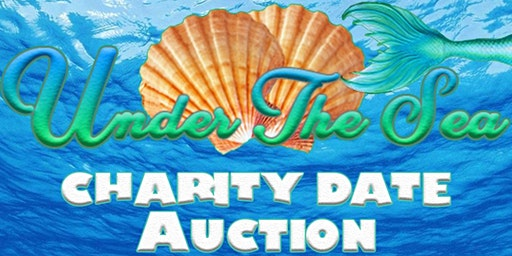 T.R.U.S.T. 2020 Charity Date Auction