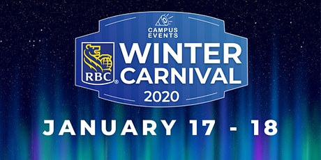 2020 RBC Winter Carnival Concert tickets