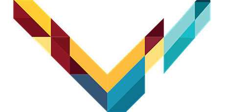 Introduction to Civic Leadership tickets