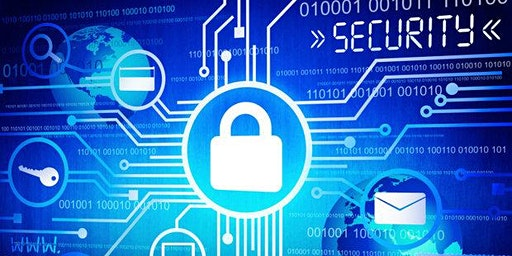 Staying Cyber Secure: 2020 Requirements for Government Contractors
