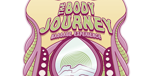 Introduction to The Body Journey Massage Experience®