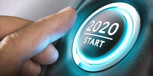 2020 Human Resources Updates and Trends
