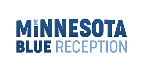 Minnesota Blue Reception tickets