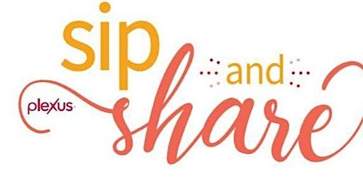 U.S. Hispanic - Sip & Share - Hot Springs, AR