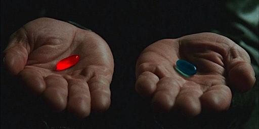 Matrix o una nuova realtà ?