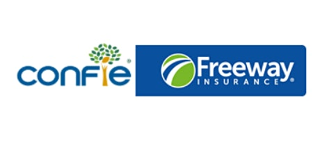 Freeway Insurance Hiring Event!  Job Offers on the Spot! tickets