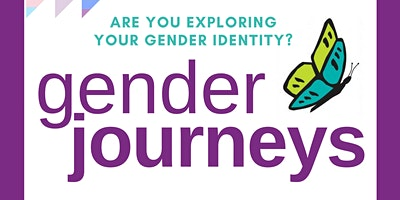 Guelph Gender Journeys Winter/Spring 2020