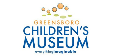 Parents, Kids and Money Matters  at Greensboro Children's Museum tickets