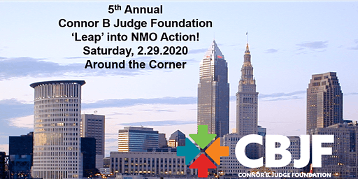 Leap into NMO Action!