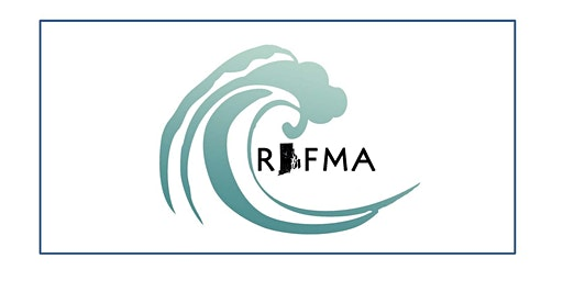2020 RIMFA Annual Conference - Communicating Risk and Motivating Action