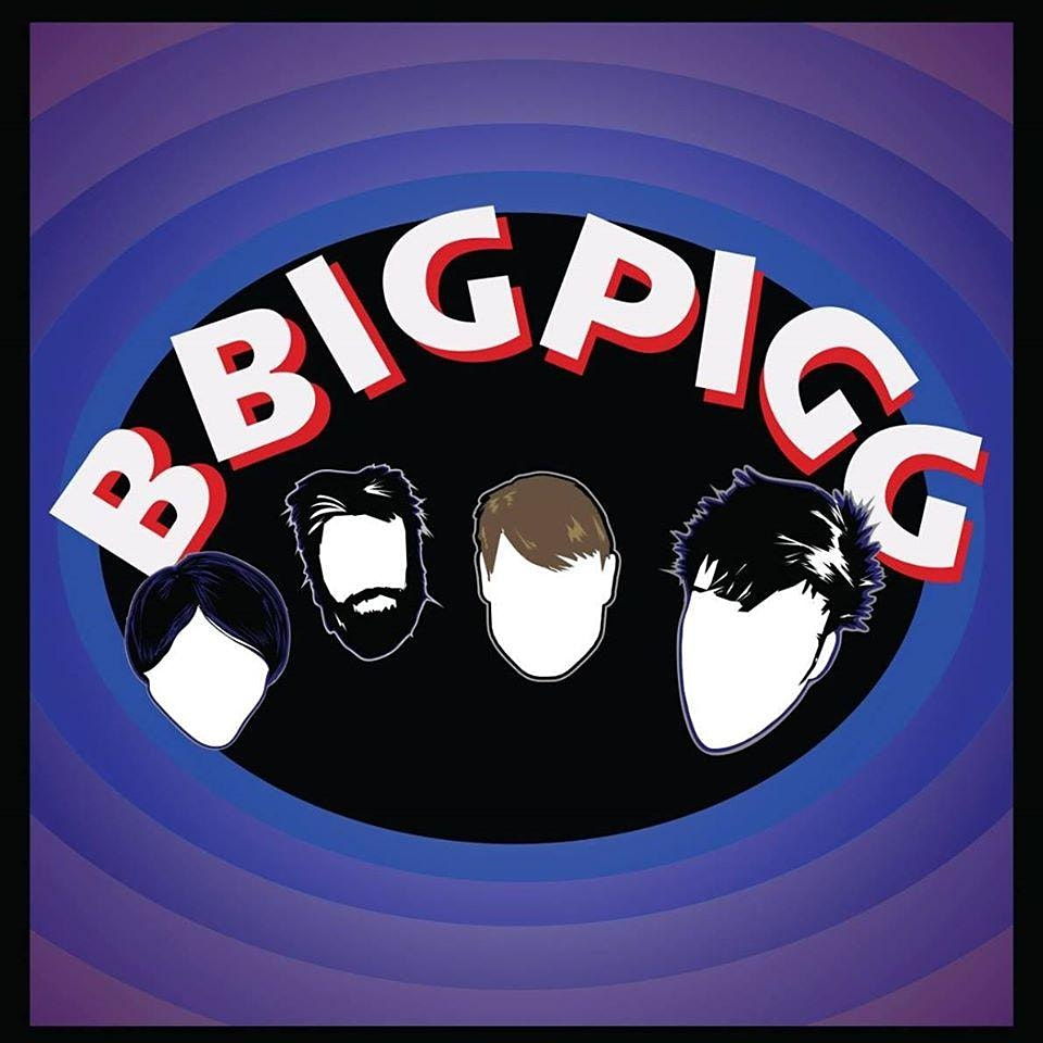 Bbigpigg (NYC), Thin Skin, Flesh Narc, Cold Piss