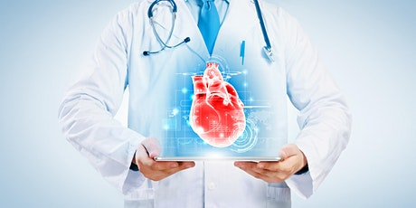 3rd Annual Erlanger Heart & Lung Symposium tickets