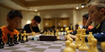 ChessPalace Scholastic Chess Tournament