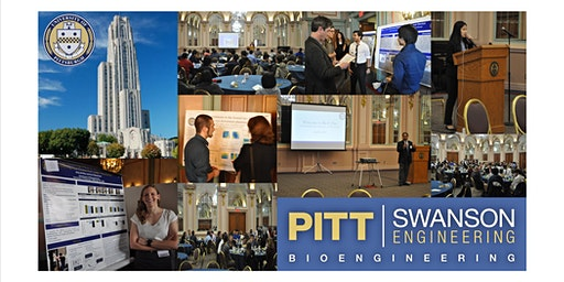 Pitt BioE Day 2020