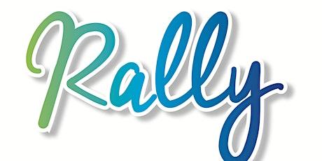 NAMIWalks Nebraska Rally tickets