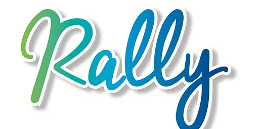 NAMIWalks Nebraska Rally