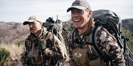 MeatEater: Off The Air tickets