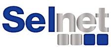 Selnet (Social Enterprise Lancashire Network) logo
