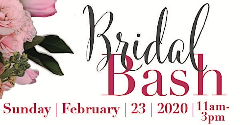 Blumen 's Bridal Bash