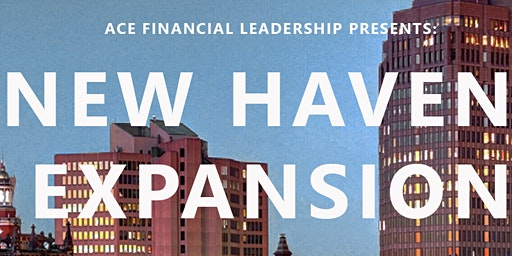 New Haven Business Expansion - Connecticut
