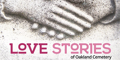 Love Stories of Oakland tickets