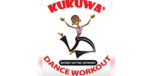 KUKUWA®(4)Week Program