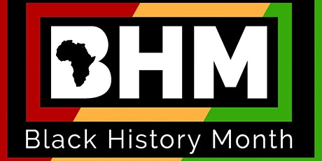 A Black History Celebration with Sybrina Fulton,  Mother of Trayvon Martin tickets